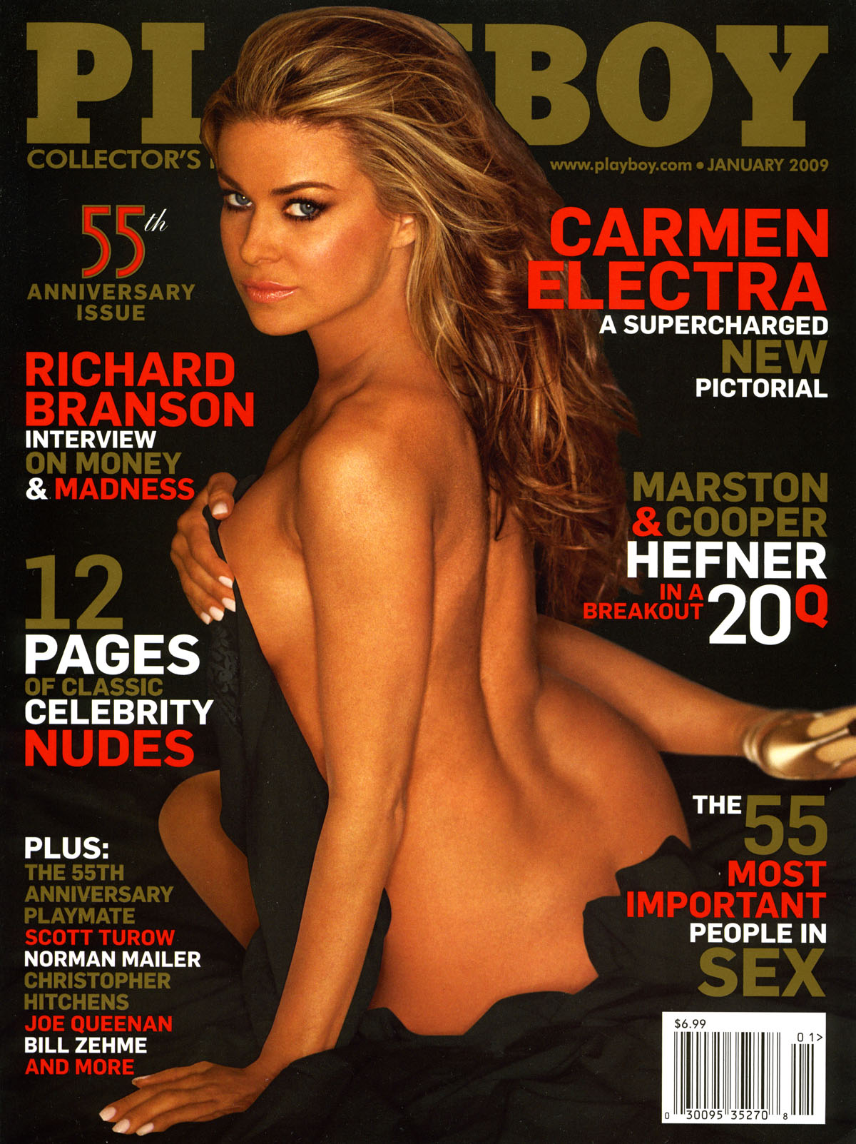Carmen55cover_email